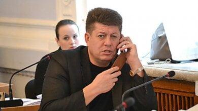 Photo of 8 депутатов Николаевского горсовета из «ОппоБлока» и «Нашего края» объединились в группу ОПЗЖ (Видео)