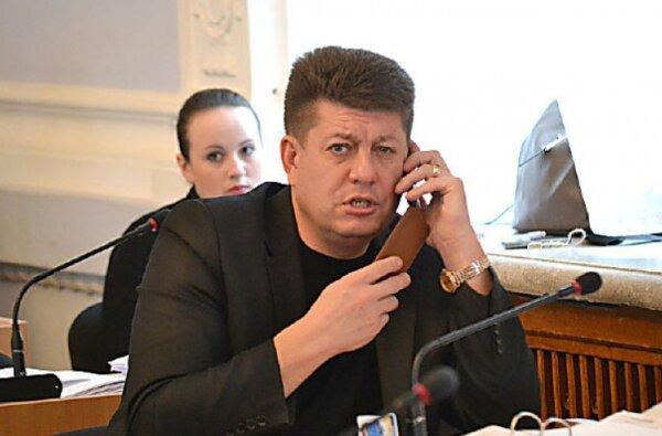 Новый директор николаевского КП «Гуртожиток» заявил в полицию на своего предшественника депутата Солтиса | Корабелов.ИНФО image 3