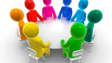 Николаевские чиновники приглашают предпринимателей на встречи | Корабелов.ИНФО