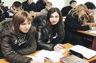 У Сенкевича рекомендовали сокращать занятия в школах и детских садах из-за отстутсвия отопления | Корабелов.ИНФО