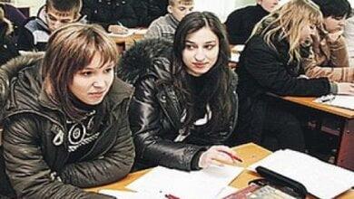 Photo of В Николаеве из-за отсутствия тепла в школах осенние каникулы могут начаться на неделю раньше