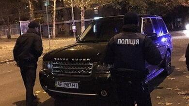 """""""Стрелок в центре Николаева уехал от паба до прибытия полиции, но вернулся туда еще и с ножом"""", - очевидец   Корабелов.ИНФО"""