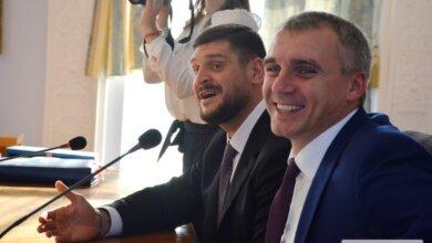 «Договорняк»: как делается политика в Николаеве | Корабелов.ИНФО