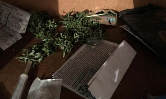 В доме по ул. Торговой накрыли крупную точку наркоторговли | Корабелов.ИНФО image 7