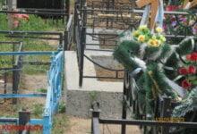 Photo of Завтра в Николаеве прекращают хоронить, — коммунальная ритуальная служба заявила о давлении (видео)