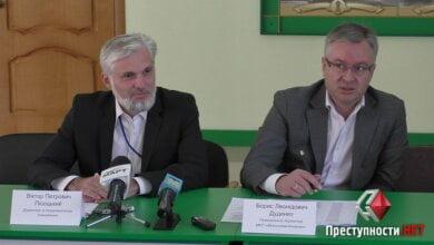 «Николаевводоканал» хочет повысить тариф на воду и водоотведение на 50-60% | Корабелов.ИНФО