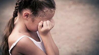 В Николаеве мужчину обвинили в том, что он развращал свою 6-летнюю падчерицу   Корабелов.ИНФО
