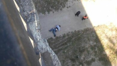 Насмерть разбился студент в Николаеве, спрыгнув с Ингульского моста | Корабелов.ИНФО