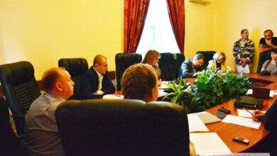 Депутата Николаевсого горсовета могут лишить депутатского мандата за проявления неуважения к воинам АТО   Корабелов.ИНФО