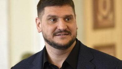 Интрига по имени «Савченко»: когда в Николаев приедет новый губернатор? | Корабелов.ИНФО