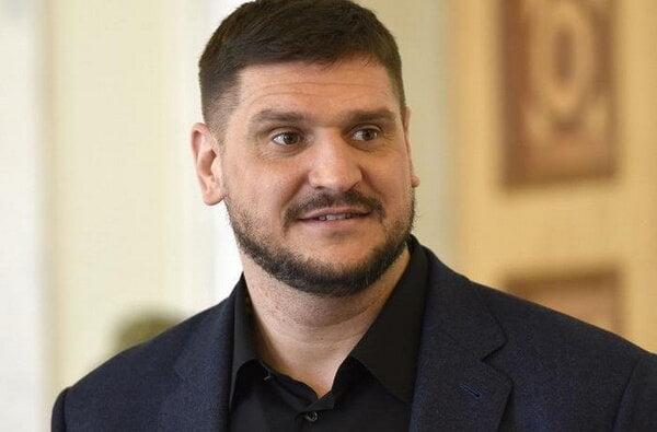 Интрига по имени «Савченко»: когда в Николаев приедет новый губернатор?   Корабелов.ИНФО