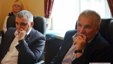 Депутат горсовета обвинил мэра Сенкевича в «крышевании» незаконного строительства на рынке «Юлиана»   Корабелов.ИНФО