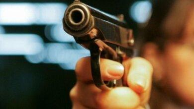 У офицера из Кульбакино под угрозой оружия отобрали автомобиль | Корабелов.ИНФО