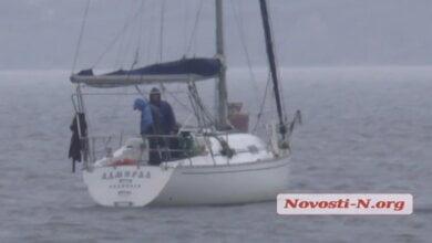 Тело утонувшего николаевского фотографа найдено сегодня в реке Южный Буг   Корабелов.ИНФО