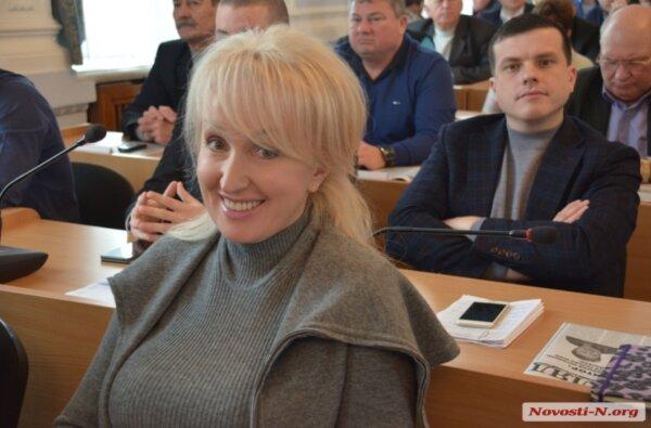Казакову хотят избрать секретарем горсовета - глава «Оппоблока» Дятлов уже три часа у губернатора Савченко | Корабелов.ИНФО
