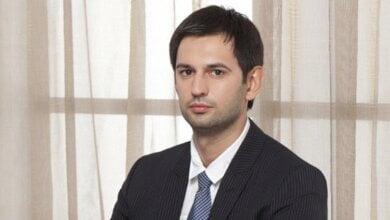 Николаевский нардеп-миллионер получил 10320 грн - помощь при рождении ребенка   Корабелов.ИНФО