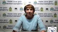 В Николаеве началась вакцинация. О качестве вакцины и возможной реакции рассказала областной иммунолог | Корабелов.ИНФО