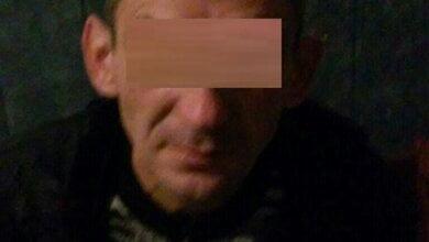 В Миколаєві  чоловік ледь не вбив дитину, щоб помститися колишній жінці | Корабелов.ИНФО