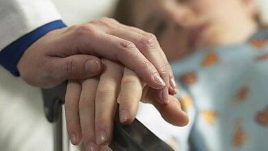 В Николаеве трое школьников попали в больницу с вирусным менингитом   Корабелов.ИНФО