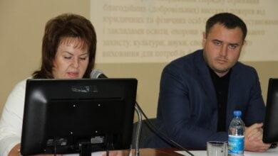 В николаевских медучреждениях запретили сборы в благотворительные фонды | Корабелов.ИНФО
