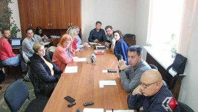 Photo of Комиссия ЖКХ горсовета выразила недоверие руководителю «Николаевводоканала» Борису Дуденко
