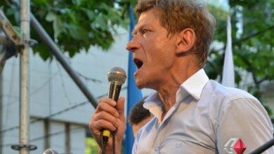 Photo of Экс-руководитель николаевского БЮТа Забзалюк «вывел» в Венгрию 735 тысяч долларов