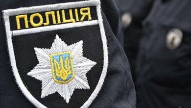 В Николаеве заработали полицейские омбудсмены   Корабелов.ИНФО