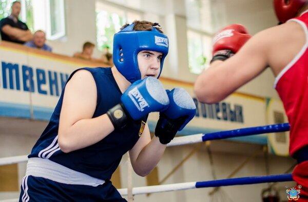 У жовтні 2016 року боксери Корабельного району їдуть змагатися на чемпіонат України | Корабелов.ИНФО image 2