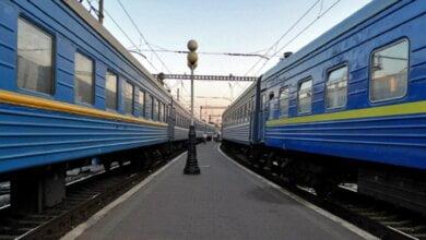 В потягах «Укрзалізниці» з'явиться безперебійний wi-fi   Корабелов.ИНФО