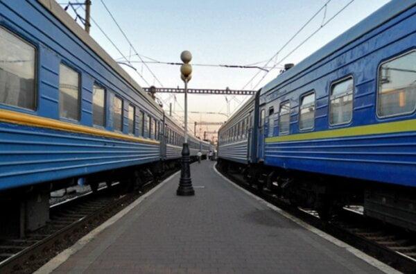 В потягах «Укрзалізниці» з'явиться безперебійний wi-fi | Корабелов.ИНФО