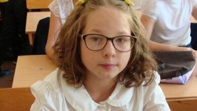 В Николаеве пропала школьница и ее мама | Корабелов.ИНФО image 3