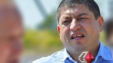 Главу «Николаевского облавтодора» обвиняют в вымогательстве взятки 400 тысяч гривен – чиновник скрылся   Корабелов.ИНФО