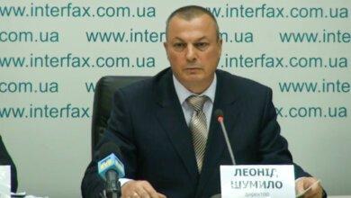 Директор ООО «Океан-Судоремонт» Шумило соврал, что не связан с оффшорной компанией, имеющей российские корни   Корабелов.ИНФО