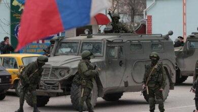 Путин признал участие России в войне на Донбассе | Корабелов.ИНФО