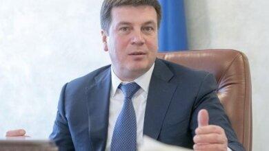 Вице-премьер Зубко обрушился с критикой на Сенкевича: «Мэр до сих пор в Страсбурге» (ВИДЕО)   Корабелов.ИНФО