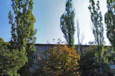 «Гостинку» на околиці Миколаєва можна придбати за $9-10 тис. | Корабелов.ИНФО image 2