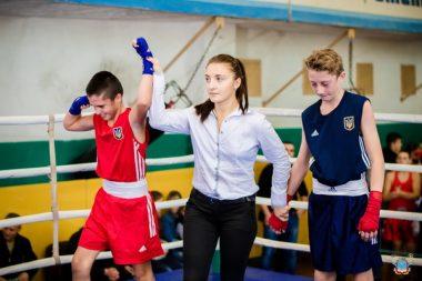 У жовтні 2016 року боксери Корабельного району їдуть змагатися на чемпіонат України | Корабелов.ИНФО image 3
