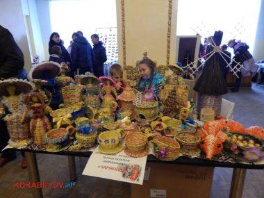 «Хотим делать это в мирной стране», - работники порта «Октябрьск» организовали грандиозный праздник в ДК «Корабельный» | Корабелов.ИНФО image 10