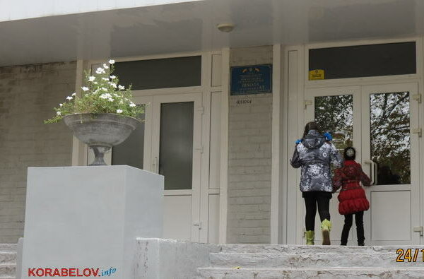 Пользователи интернета в ходе опроса назвали Николаев самым грязным городом Украины | Корабелов.ИНФО image 8