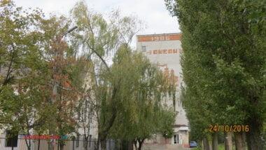 Местным политикам выгоден кризис ЖКХ в Николаеве