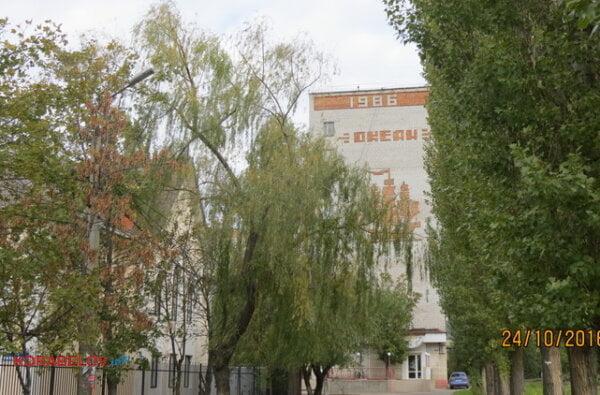 Пользователи интернета в ходе опроса назвали Николаев самым грязным городом Украины | Корабелов.ИНФО image 14