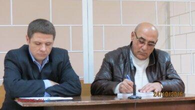 Пользователи интернета в ходе опроса назвали Николаев самым грязным городом Украины   Корабелов.ИНФО image 21