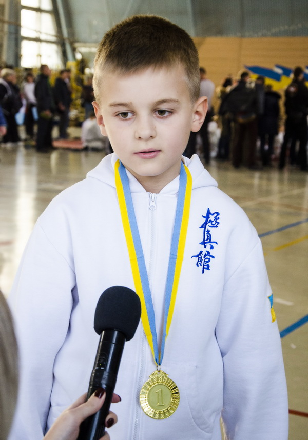maksim-ivanyusha