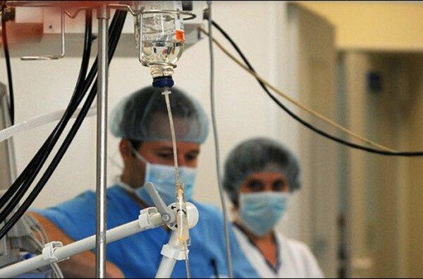 Накормили не тем? 3 воспитанника детсада - в больнице, двое - лечатся амбулаторно. В детском саду выявлен ряд недостатков   Корабелов.ИНФО