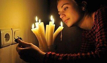 Украинцев предупреждают: из-за нехватки угля и «золотого» газа зимой снова могут отключать электричество   Корабелов.ИНФО