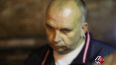 В центре Николаева на взятке в $4 тысячи задержали инженера «Николаевского лесного хозяйства» | Корабелов.ИНФО