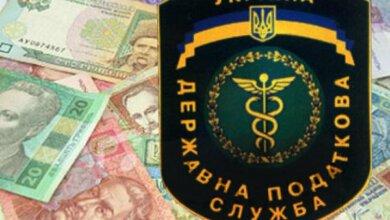 Photo of Николаевцам — о новшествах в проведении проверок налогоплательщиков