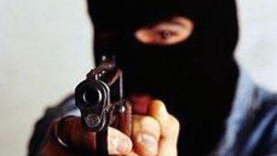 В Николаеве за три дня ограбили два Интернет-кафе. Разбойники угрожали гранатой | Корабелов.ИНФО