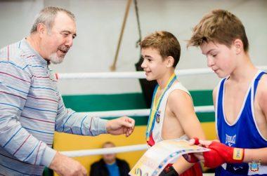 У жовтні 2016 року боксери Корабельного району їдуть змагатися на чемпіонат України | Корабелов.ИНФО image 5