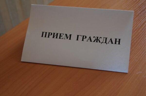 Жители Корабельного просят у главы района ремонта дороги, установки пандуса и помощи в решении конфликта с соседями   Корабелов.ИНФО image 1